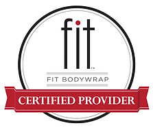 fit Body Wrap Kitchener - Grand River Tanning Salon