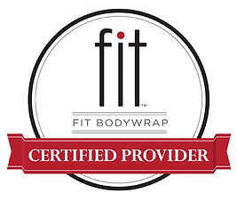 fit Bodywrap Kitchener - Grand River Tanning Salon