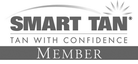 SMART TAN KITCHENER WATERLOO CAMBRIDGE