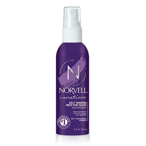Norvell Venetian 4-FACES