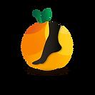 OC Podiatry Logo (No Text) PNG.png