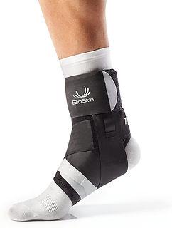 ankle brace.jpg