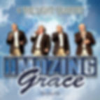 Amazing Grace CD Cover (Final 20200103)(
