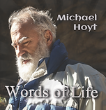 Michael Hoyt CD Cover.png