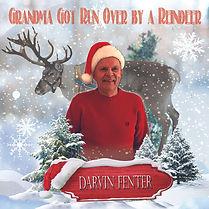 Darvin Reindeer Cover7.jpg