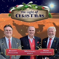 Christmas CD Cover.png
