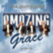 Amazing Grace CD Cover 3 FINAL 20200106(