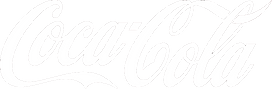 Coca-Cola_logo_white.png