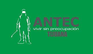 LOGO ANTEC.jpg