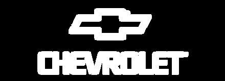 logo chevrolet byn-01.png