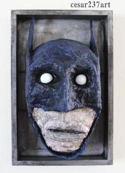 Batman Ghoul 2