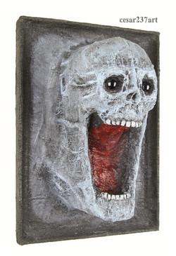 Tartarus Ghoul 2