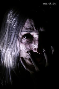 Dead Fear