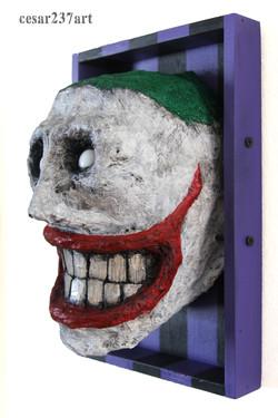 Joker Ghoul 2