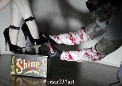 Ghoul_shine_WM