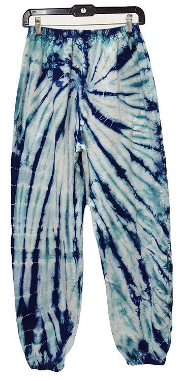 Ocean Spin Sweatpants ($40)