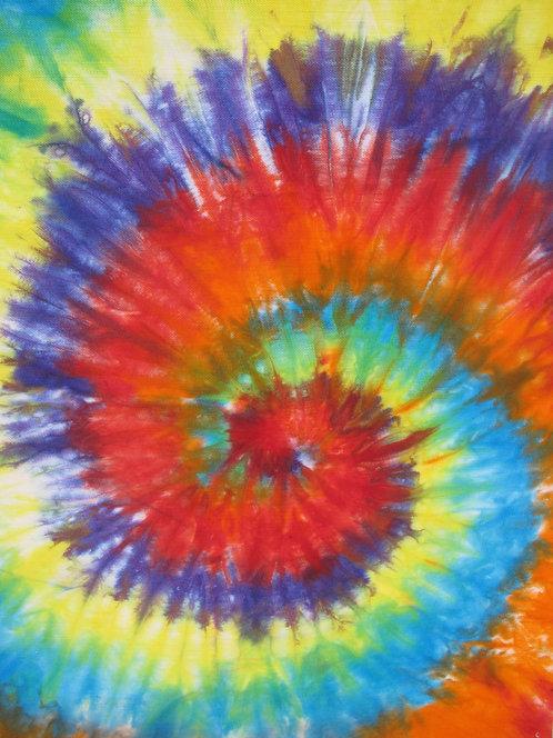 Classic Rainbow Spin Sweatshirt/Hoodie ($40+up)