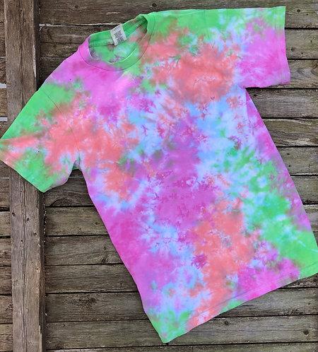Unicorn Crumble Short/Long Sleeve T-Shirts ($25+up)