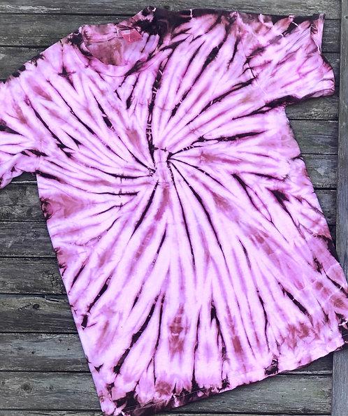 Gaga Center Spin Short/Long Sleeve T-Shirts ($25+up)