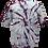 Thumbnail: Mystic Center Spin Button Down Shirt ($55)