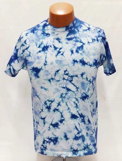 Ocean Crumble Short/Long Sleeve T-Shirts ($25+up)