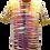 Thumbnail: Calliope Stripe Short/Long Sleeve T-Shirts ($25+up)