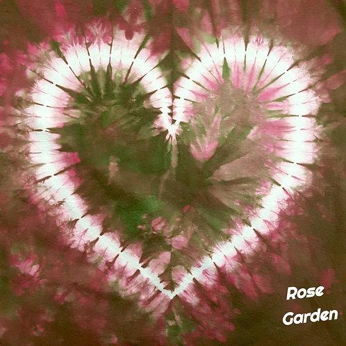 Bandanas - Heart style ($8)