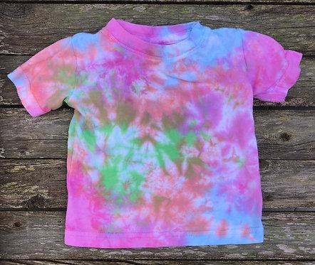 Unicorn Infant/Toddler Short Sleeve Ts ($18/$20)