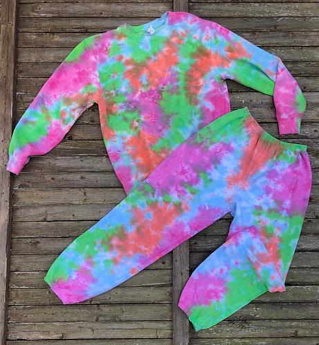 Unicorn Sweatshirt/Hoodie ($40+up)
