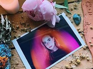 Aura_pink.jpg