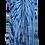 Thumbnail: Single color Neck Spin Cotton Romper ($70)