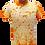 Thumbnail: Sunburst Crumble Short/Long Sleeve T-Shirts ($25+up)