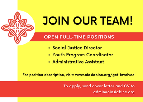 JOIN OUR TEAM! (2).png