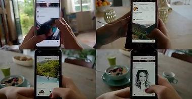 Tagged de serie, #taggeddeserie, npo3, kro-ncrv, vertovmedia, marjolein van der kist, actrice, voice-over