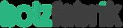 bolzfabrik_logo_final_Logo.png