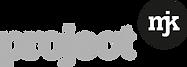 190726_Logo_project_mjk_final.png