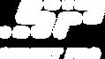 Logo - Street Pro - Negative (1).png