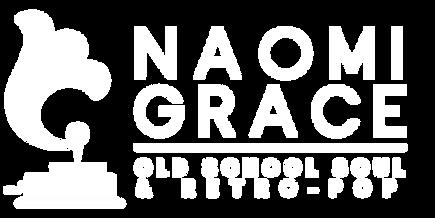 Copy of NaomiGrace Logo.png