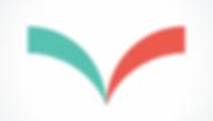 ricochet-logo-620x350.png