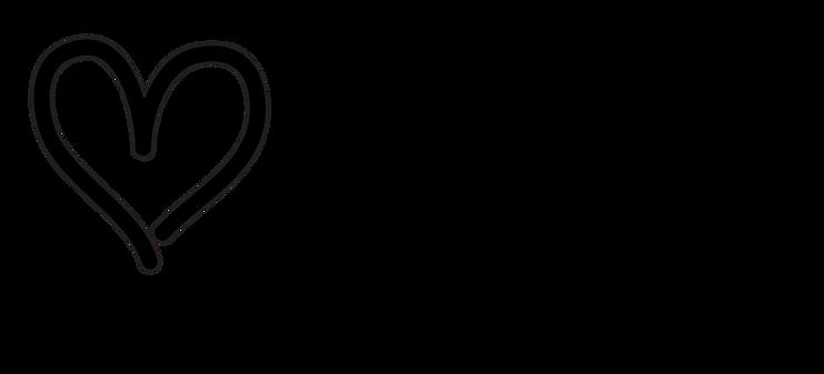 Copy of Melanin Rising Logo.png