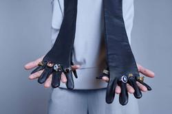 Dwang_Hybrid Garment_Too Many Rings, Not