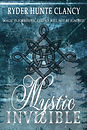 Mystic-Invisible-Cover.jpg