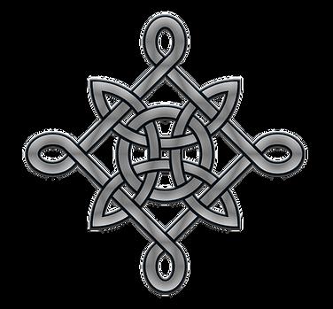 MI Symbol.png