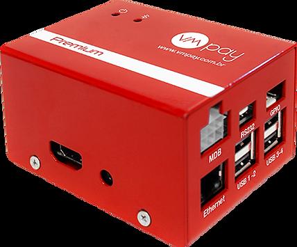 BOX_0001_VMbox-Premium.png