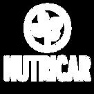 nutricar logo2.png
