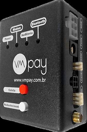 BOX_0000_VMbox-Smart.png