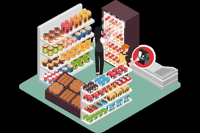 VMmarket - Infografico.png
