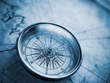 Understanding Direction & Positional Control