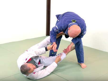 Importance of Guard Retention