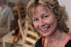 Anne Kleivset.jpg